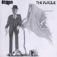 The Plague (CD1)