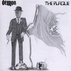 The Plague (CD2)