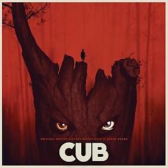 Cub OST