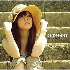 Azusa - Azusa