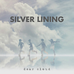 Silver Lining