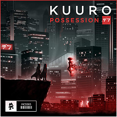 Possession (Single) - Kuuro