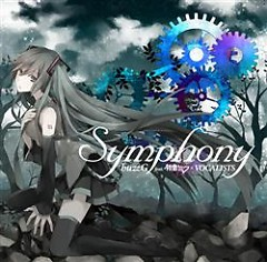 Symphony - buzzG