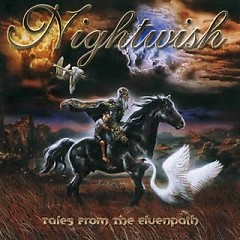 Tales From The Elvenpath - Nightwish