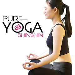 Pure Yoga Shinshin - Various Artists