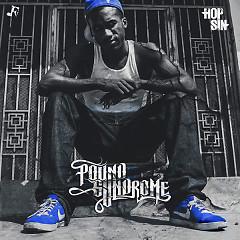 Pound Syndrome - Hopsin