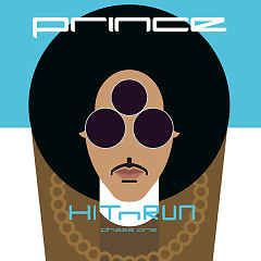 HITNRUN Phase One - Prince