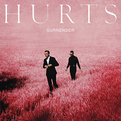 Surrender (Deluxe)  - Hurts