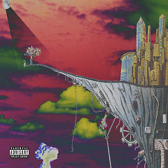 General Admission (Deluxe Edition) - Machine Gun Kelly