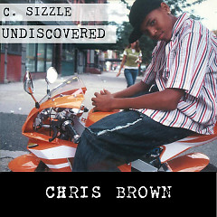 C. Sizzle Undiscovered