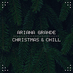 Christmas & Chill (EP)