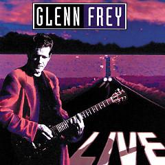 Glenn Frey Live - Glenn Frey