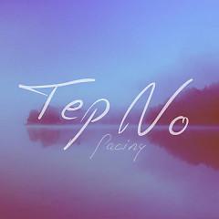 Pacing (Single) - Tep No