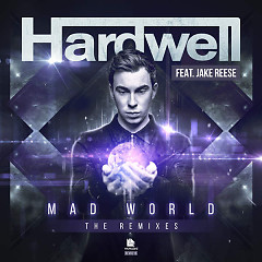 Mad World (The Remixes)