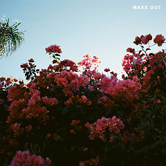 Make Out (EP)