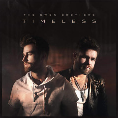 Timeless (EP)