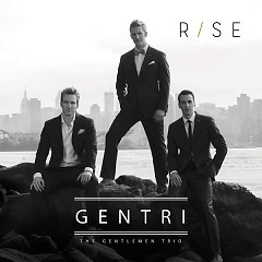 Rise - GENTRI