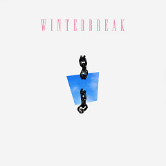 Winterbreak (Single) - MUNA