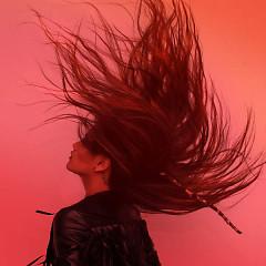 100 Degrees (Single) - KOLAJ,Quinn XCII