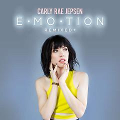 Emotion Remixed +