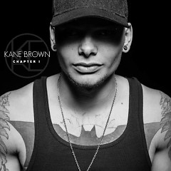Chapter 1 (EP) - Kane Brown