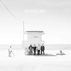 Weezer (White Album) - Weezer