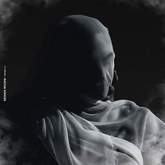 Broken Record - Krewella
