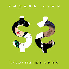 Dollar Bill (Single)