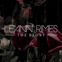 The Story (Single)