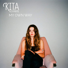 My Own Way (Single)