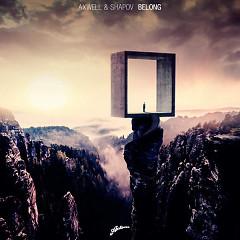 Belong (Single)