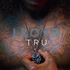 Tru (Single)