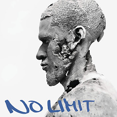 No Limit (Single) - Usher, Young Thug