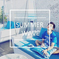 Summer Wave (Single)