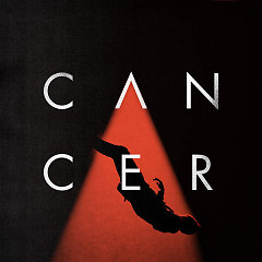 Cancer (Single) - Twenty One Pilots