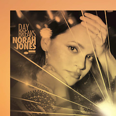 Day Breaks (Deluxe Edition) - Norah Jones