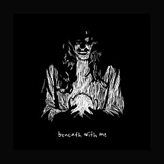 Beneath With Me (Single) - Kaskade, Deadmau5, Skylar Grey