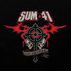 13 Voices - Sum 41