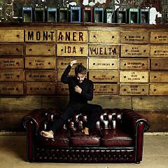 Ida Y Vuelta - Ricardo Montaner