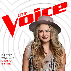 Stand By Me (The Voice Performance) (Single)