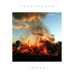Three - Phantogram