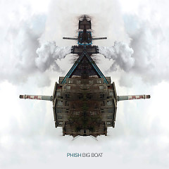 Big Boat - Phish