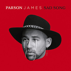 Sad Song (Single)