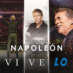 Vive Lo (En Vivo)