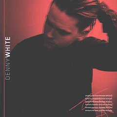 Psycho (Single) - Denny White