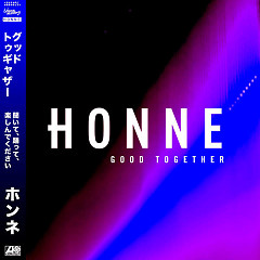 Good Together (Remixes)
