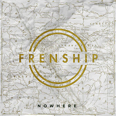 Nowhere (Single)