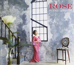 Rose / Akasaka Lady Bird - Akimoto Junko