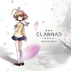 CLANNAD Original Soundtrack (2015) CD3 - Various Artists