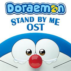 Doraemon: Stand By Me OST - Naoki Sato